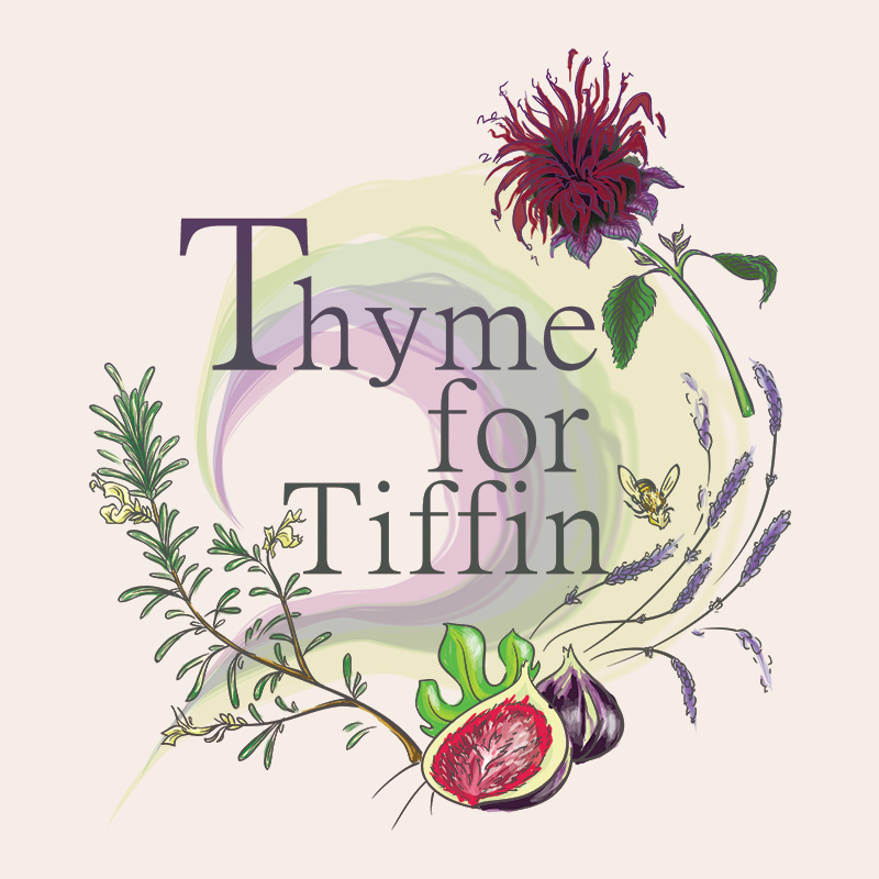 Thyme for Tiffin